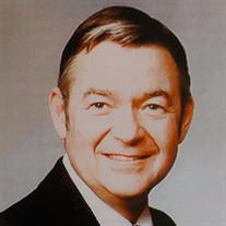 Richard Dennis Cluff