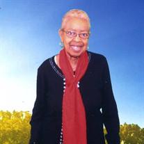 Loretta Speller Gray