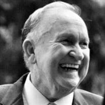 Sherrill Edward Moore