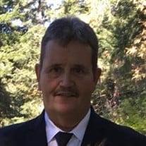 Randall K. Barker