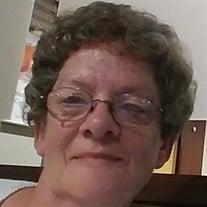 Sheryl Ahrens