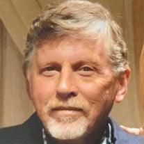 Martin J. Walsh