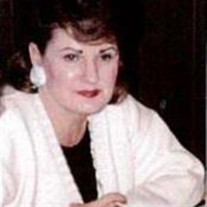 Marlene R. Kozler