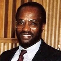 Mumia Shimaka-Mbasu