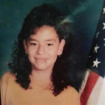 Nelda Gonzalez