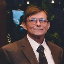 Dale A. Bohn