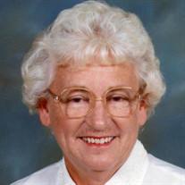 Nancy L Clark