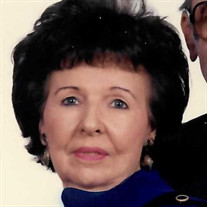 Lois Ellison