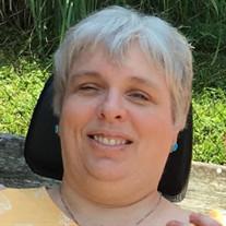 Linda Marie DeBroeck