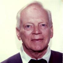 Arie van Everdingen