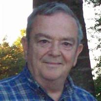Larry Dale Kern