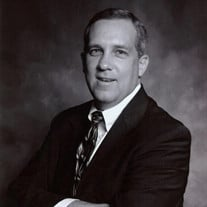 Patrick William Carroll