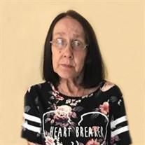 Regina Carol Riley