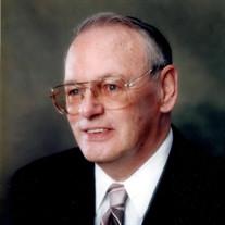 David W. Wyland