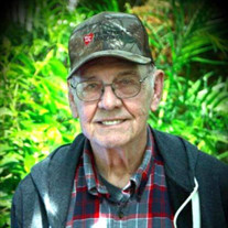 John Herman Climer Jr