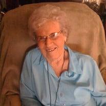 Elizabeth M. Donecker