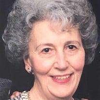 Gloria V Sweatt