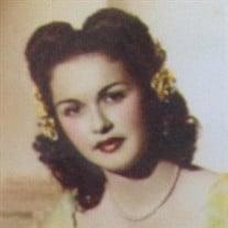 Margarita Nichols