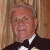 Salvatore Talamo