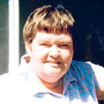 Susan Kay Edenloff