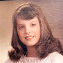 Linda Christine Miller
