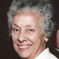 Olga S Ciccarello