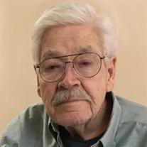 James Nolan Allman
