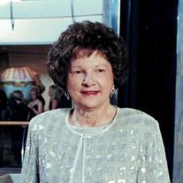 Frances Falcone East