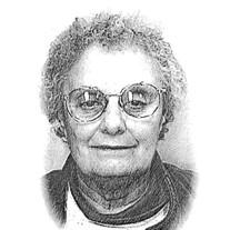 Wilma G. Miller