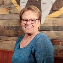 Pamela Ann Welch