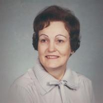 Catherine E. Cronen