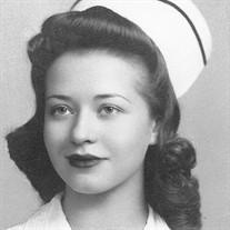 Sylvia P. Miller
