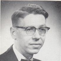 Robert L. Boothroyd