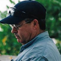 James Allen Timmons
