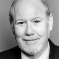 Keith Douglas Ray