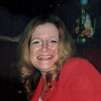 Ann C. Laise