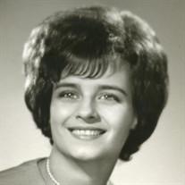 Julienne Argentine