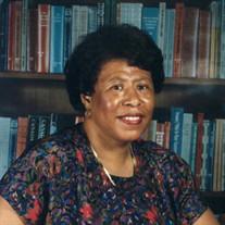 Linnie Della Roberts