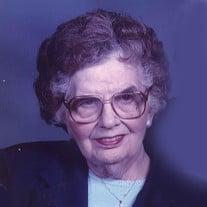 Katherine L. Mueller