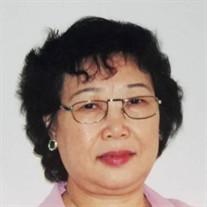 Yixiao Qiu