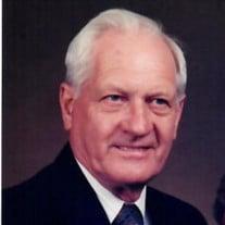 Charles V. Bartimus