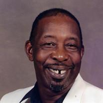 Mr. Victor Clark