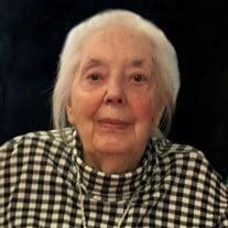 Eileen MacDermott