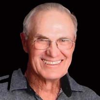 Vernon E. Haake