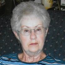 Marlene J. MacAfee