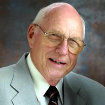 Richard E. Huss, Jr.