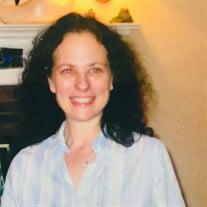 Susan Garver