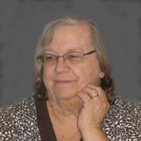 Bessie R Hardesty