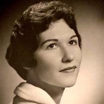 Beverly Iwaniuk Sanczel