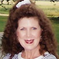 Dee Elaine Norris